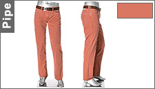 Alberto Regular Slim Fit Pipe 30471308/340