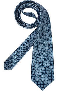 EDSOR Krawatte