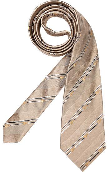 edsor krawatte in beige. Black Bedroom Furniture Sets. Home Design Ideas