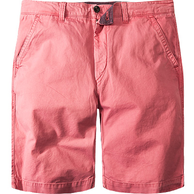Marc O'Polo Shorts 323/1562/15036