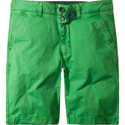 Marc O'Polo Shorts wasabi 323/1562/15036/418
