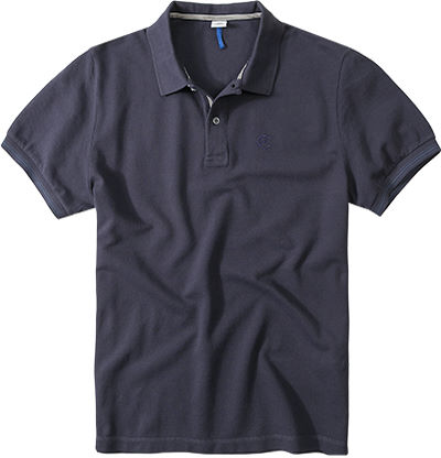 18CRR81 CERRUTI Polo-Shirt 8315950/84424/776