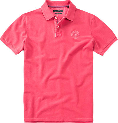 Marc O'Polo Polo-Shirt 323/2266/53204/372