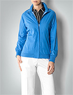 adidas Golf Damen Sportjacke blue Z16037
