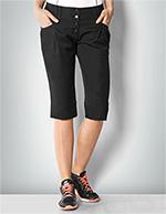 adidas Golf Damen Caprihose ClimaLight Z16005