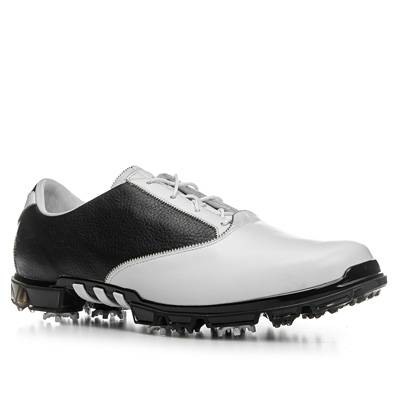 Golfschuhe adipure motion black 671890