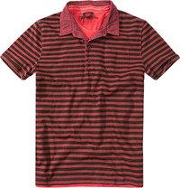 Strellson Sportswear J-Pepe