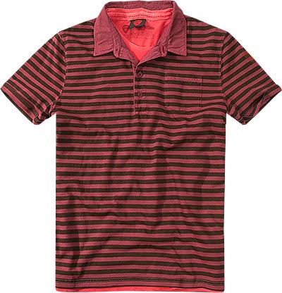 Strellson Sportswear J-Pepe 1400329/14000784/262 Preisvergleich