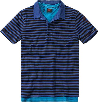 Strellson Sportswear J-Pepe 1400329/14000784/229 Preisvergleich