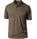 maier sports Polo-Shirt Kalatti2 152300/780