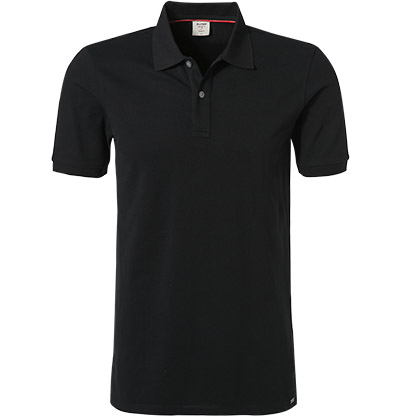 OLYMP Polo-Shirt body fit 7500/12/68
