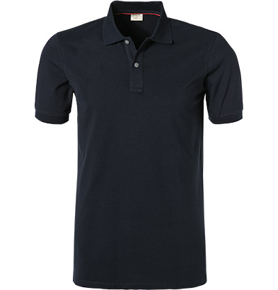 OLYMP Polo-Shirt Body Fit 7500/12/18