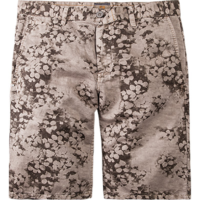 BOSS Orange Shorts 50239820/Shure-Shorts-D/065
