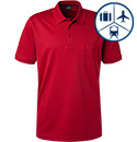 RAGMAN Polo-Shirt 540391/665