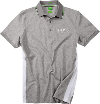 BOSS Green Polo-Shirt 50240098/Paddy Pro1/059