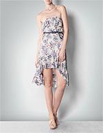 Pepe Jeans Damen Kleid Lily PL951111/814