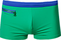 bruno banani Summer Time Shorts 2201/1179/1466