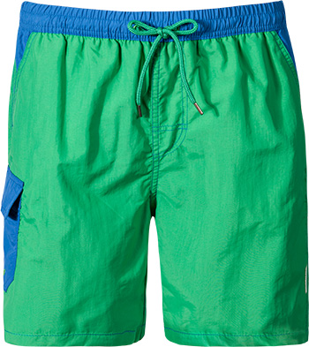 bruno banani Bermudas Summer Time 2201/1201/386