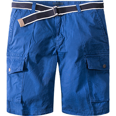 Marc O'Polo Shorts 323/0410/15038/846