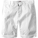 Mason's Shorts 9BE3C1483MH/CB508/001