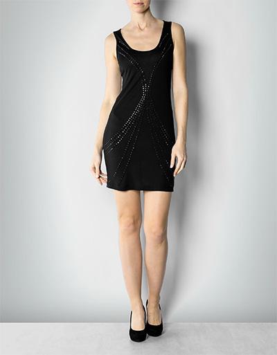 Calvin Klein Jeans Damen Kleid CWW586/JNK00/999
