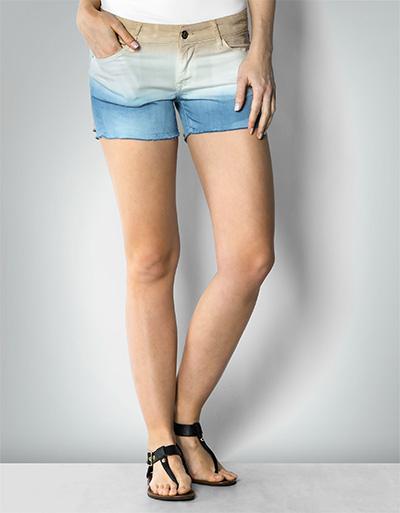 Calvin Klein Jeans Damen Shorts CWD103