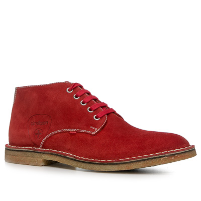 Strellson Sportswear Chris red 62/31/02162/300