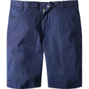 ASHWORTH Shorts navy Z56618