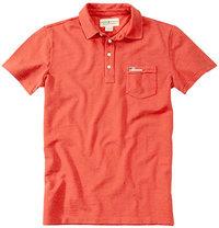 DENIM&SUPPLY Polo-Shirt