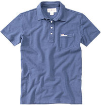 DENIM&SUPPLY Polo-Shirt
