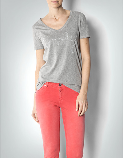 JOOP! Damen T-Shirt 5700371