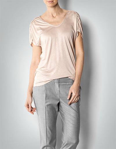 JOOP! Damen T-Shirt 5800607