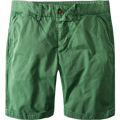 Pepe Jeans Bermudas Mc Queen PM800227C02/636