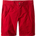 Pepe Jeans Bermudas Mc Queen PM800227C02/220