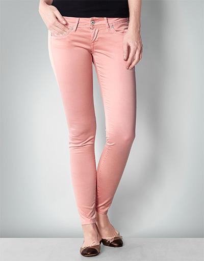 Pepe Jeans Damen Skittle PL210549U010
