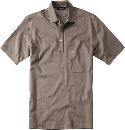 Gran Sasso Polo-Shirt 60126/74100/171 Sale Angebote Reuthen