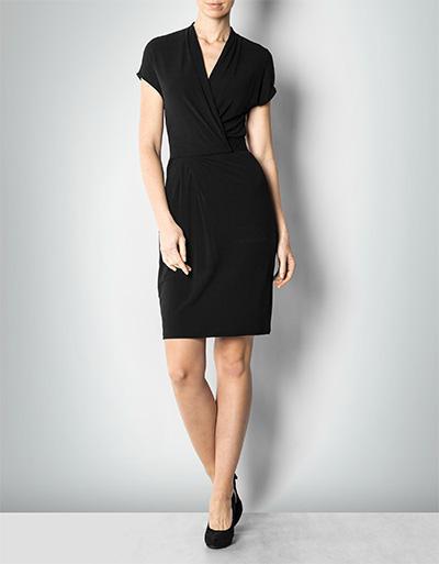 JOOP! Damen Kleid 5800850