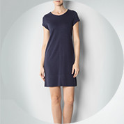 Marc O'Polo Damen Kleid 303/3335/59085/870