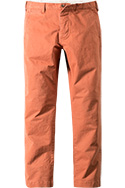 DENIM&SUPPLY Chino M20-PCMCC/CT001/A8NAO