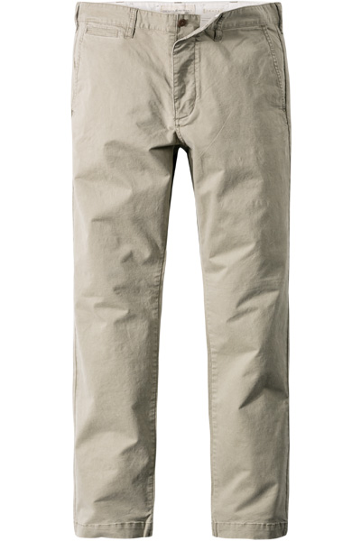 DENIM&SUPPLY Chino M20-PCMCC/CT001/A3DES