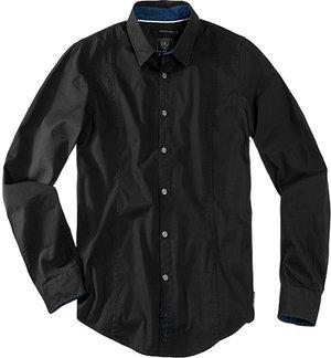 calvin klein hemden in gro er auswahl mode online shop. Black Bedroom Furniture Sets. Home Design Ideas