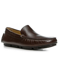 Bogner Schuhe dark brown Porto