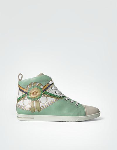 Bogner Damen Schuhe Salzburg