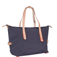 SWIMS Hour Bag/dunkelblau