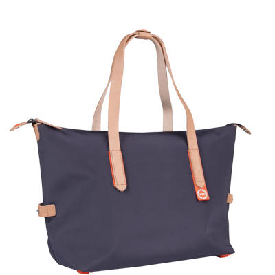 SWIMS 24 Hour Bag/dunkelblau