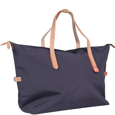 SWIMS 48 Hour Bag/dunkelblau