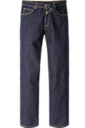 Lee Brooklyn Straight one wash L452/7145