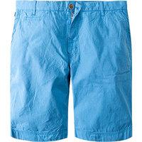 Strellson Sportswear Recon-D