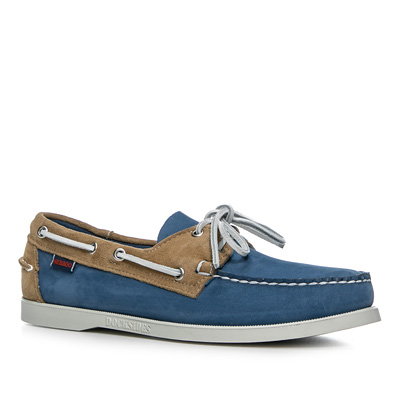 SEBAGO Spinnacker B720017