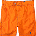 U.S.POLO Swimtrunk 49355/40547/215